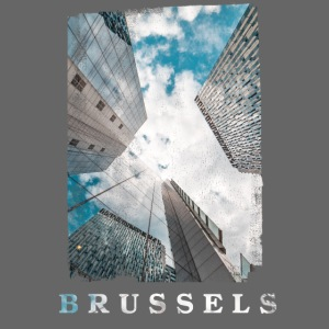 Brussels | Architecture
