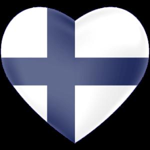 Suomi Herz