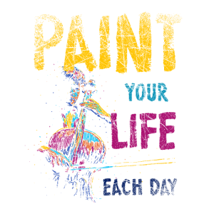 Paint Painting