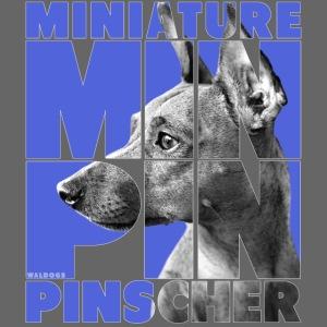 Minpin I