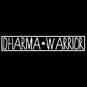 myZEN Dharma Warrior 3