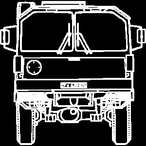 KAT 1