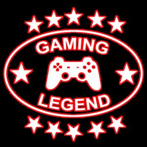 Gaming Legende