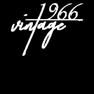 Vintage 1966 . 1966 Geburtstagsgeschenk