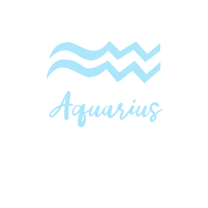 Sternzeichen Wassermann Astrologie Aquarius Zodiac