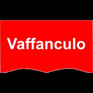 Vaffanculo