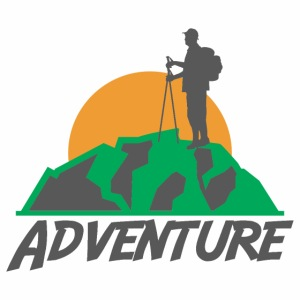 Adventure Mountains