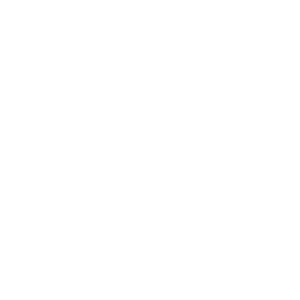 CHIC happens - modern fashion style geek styler