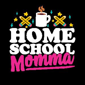 Schule zu Hause
