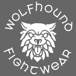 logo round w