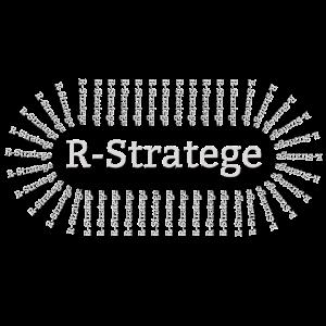 R Stratege