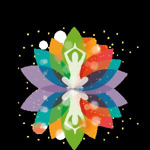 Flower of Yogi