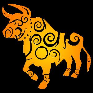 Maori Horoskop Stier Geschenkidee