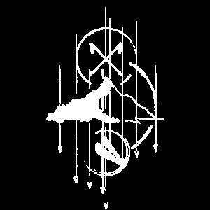 SKI - MOUNTAINS - WEISS