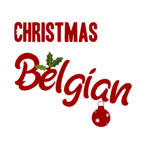 Alles, was ich für Weihnachten wünsche, ist mein belgischer Malinois