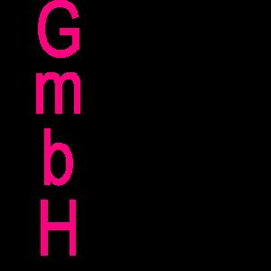 GMBH Guck mal bitte haesslich Version 2