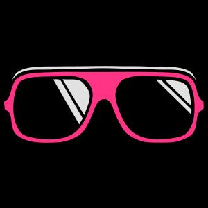 Sonnenbrille 231159