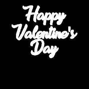 Alles Gute zum Valentinstag Valentine