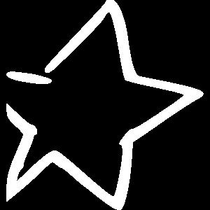 Ein unvollkommener Stern