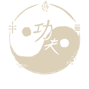 Yingyang Symbol