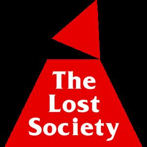 Die verlorene Gesellschaftsgraphik