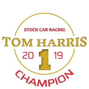 Tom Harris Brisca Weltmeister 2019
