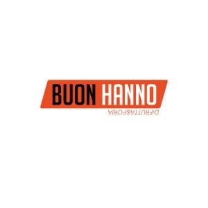 """""""Buon hanno"""" DiFrutta&Foria"""