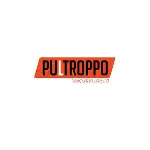 """""""Pultroppo"""" DiFrutta&Foria"""
