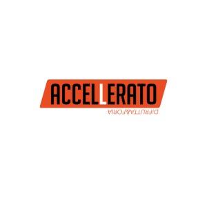 """""""Accellerato"""" DiFrutta&Foria"""