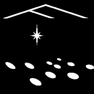 cooles house music Logo Design