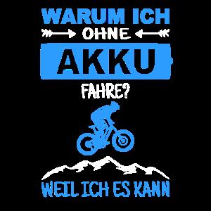 Mountainbike MTB Fahrrad Berge Alpen Vintage Rad