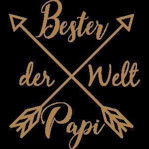 bester_papi_der_welt
