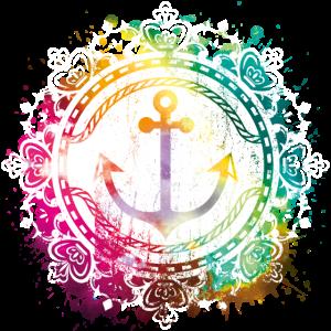 Anker Symbol