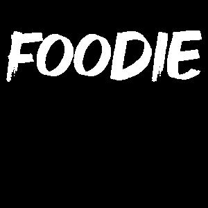 Koch Geschenk kochen Hobby Essen Foodie