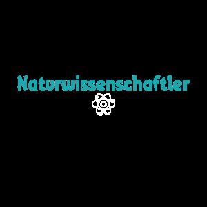 Naturwissenschaftler