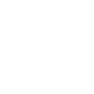 Echte Maedchen spielen Handball Geschenk