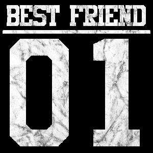Beste Freunde Best Friend