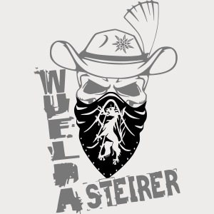 Wuelder Steirer