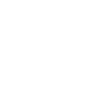 Couple Wife Husband Our First Christmas 2019