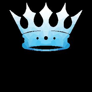 Krone Fantasy Royal König