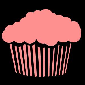 Kuchen Tasse Kuchen 25