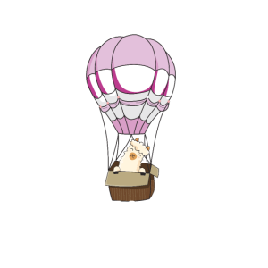 Alpaka Reisen Alpaka
