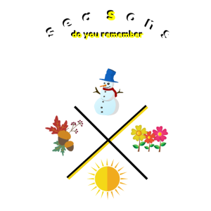 seasons 01