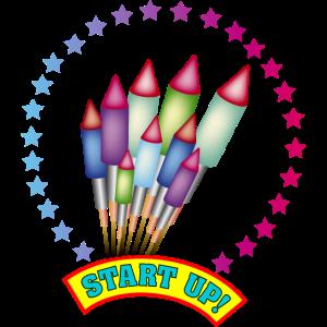 Start Up Sternenkreis / Sternenkreis / Start