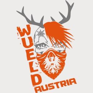 Austria Madl
