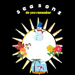 seasons 02