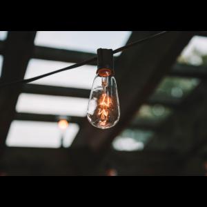 Glühbirne/Lightbulb