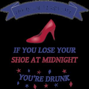 Life is not a Fairytale Geschenk Spruch Cool Drunk