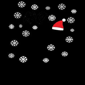 Weinachten Noel Heiligabend Geschenkidee