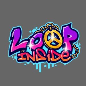 Loop Inside 3